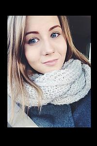 Панкова Анастасия