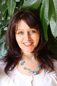 Stella Grigoryan