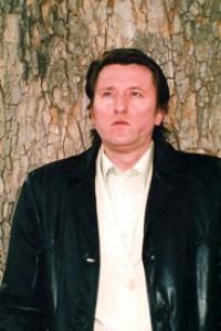 Коваль Александр