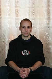 Андреев Андрей Викторович