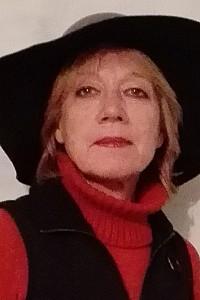 Tatyana Berestova