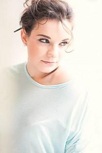 Tamara Dikhtyar