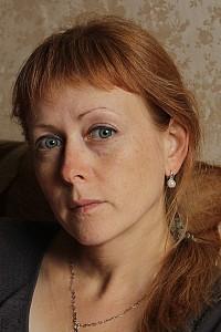 Примакова Татьяна