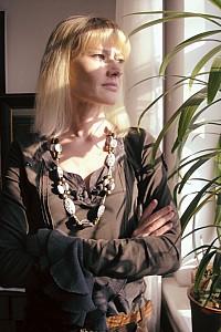 Tatyana Myasnikova