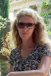 Татьяна Бурдина