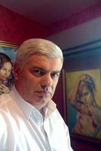 Teimuraz Kharabadze
