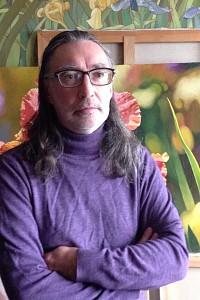 Андрей Торопов