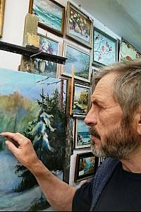 Владимир Хутько