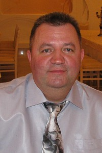 Коломийчук Александр