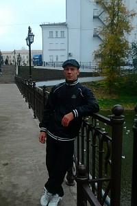Hokmyn