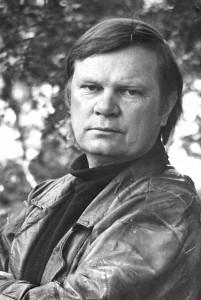 Владимир Ходорович