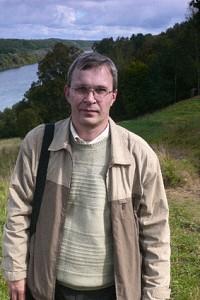 Юрий Карпиков