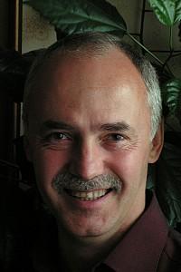 Юрий Лысов