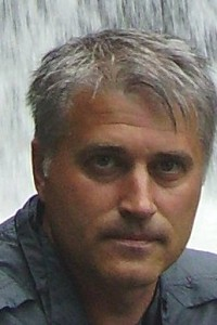 Сергей Утешев