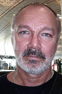 Валерий Буданов