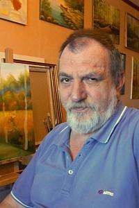 Владимир Двизов