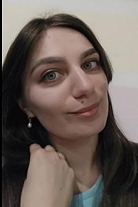 Виктория Лукашевич