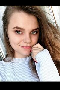 Viktoria Gusleva