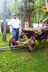 Andrej Denisenko