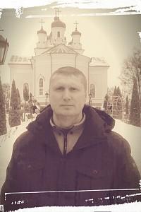 Виктор. Бондарчук