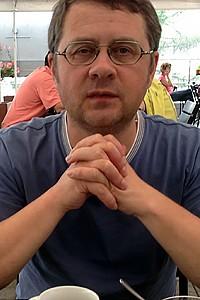 Влад Жиденко