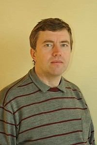 Владислав Протасов
