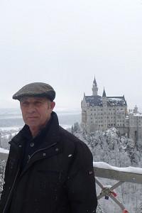 Виктор Шиц