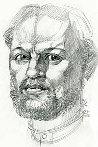 Виктор- ZWG Питерский
