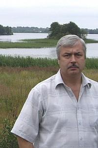 Воробьев Игорь