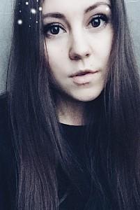 Ксения Корепанова