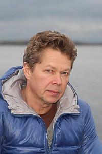 Александр Пахотин
