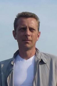 Юрий Макаров