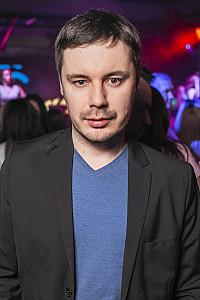 Юрий Смирнов