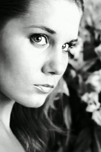 Вестникова Екатерина