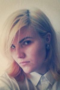 Зотина Елена