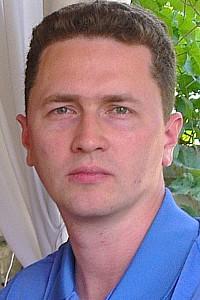 Alexey Zemskov